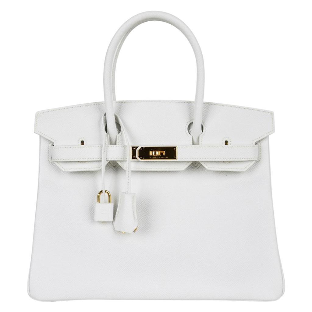 bce5ea6219da mightychic Luggage and Travel Bags - 1stdibs