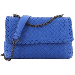 Blue Crossbody Bags and Messenger Bags