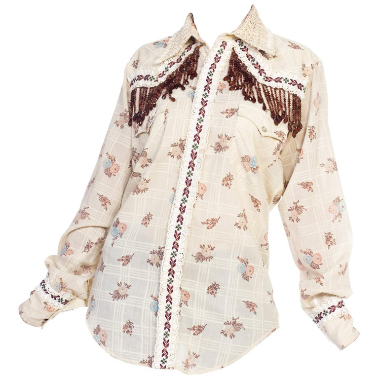 https   www.1stdibs.com fashion clothing jackets roland-mouret-white ... a1a726df87b2
