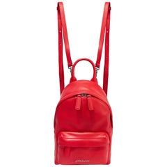 Red Crossbody Bags and Messenger Bags