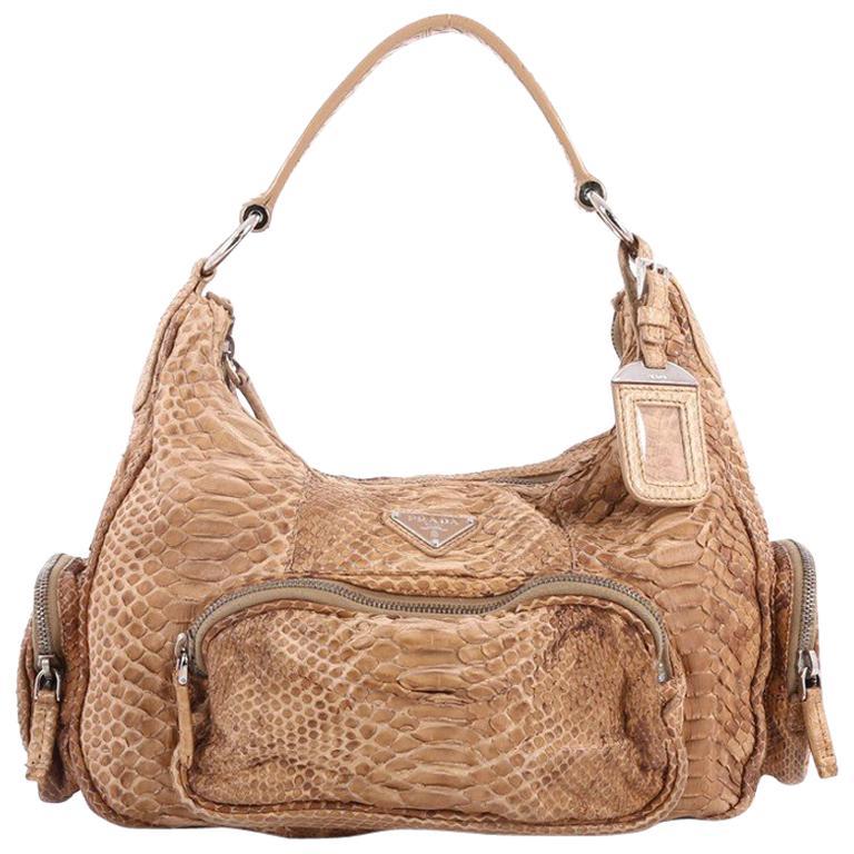 8914393a1204 Prada Pocketbooks Handbags - Foto Handbag All Collections ...