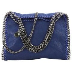Stella McCartney Crossbody Bags and Messenger Bags