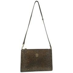 Roberto Cavalli Handbags and Purses