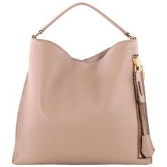 Tom Ford Shoulder Bags