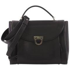 Salvatore Ferragamo Top Handle Bags