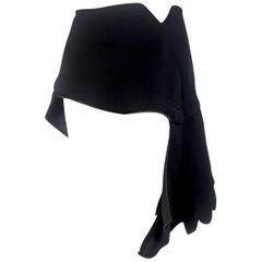 Comme des Garçons 2004 Collection Skirt