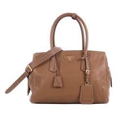 Prada Tote Bags