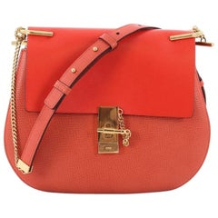 Chloe Crossbody Bags and Messenger Bags