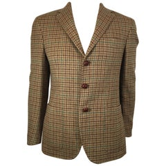 Men's Polo by Ralph Lauren Blazer