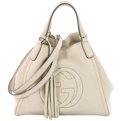 3682c1209857 Small Leather Shoulder Bags - 856 For Sale on 1stdibs