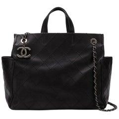 fa7b5bd36bda Rewind Handbags and Purses - 1stdibs