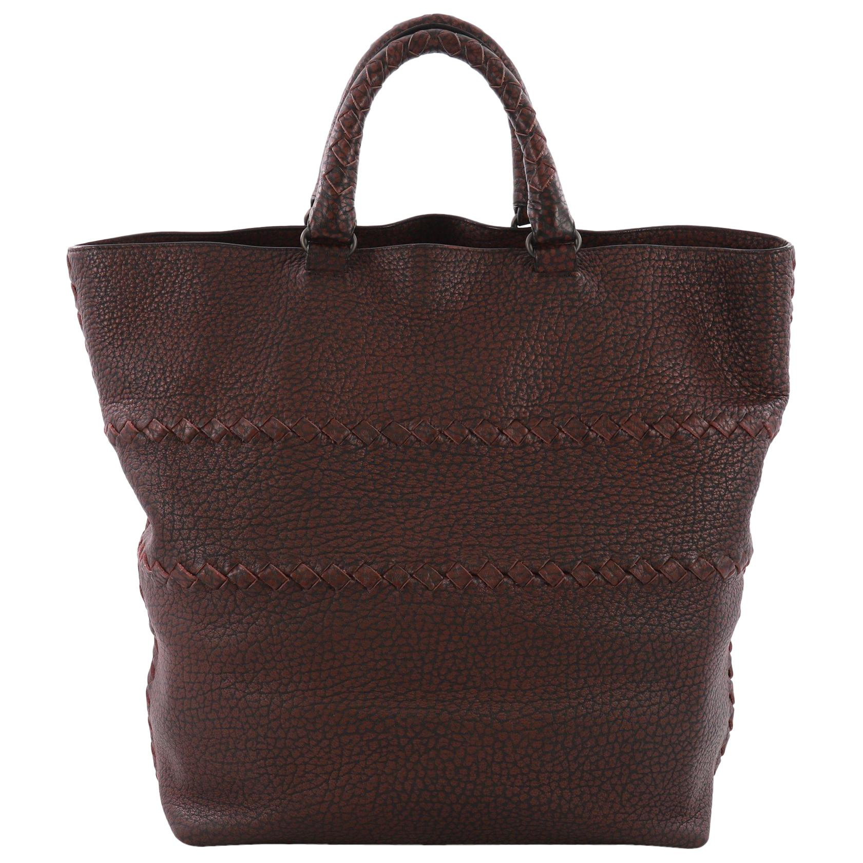 01f1ad2fae62 Rebag Top Handle Bags - 1stdibs - Page 18