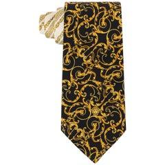 Gianni Versace Ties