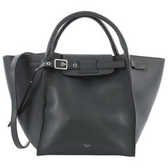 Celine Big Bag Smooth Calfskin Small