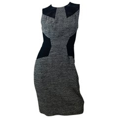 Jason Wu Sheath Dress