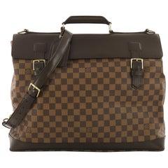 Louis Vuitton West End Handbag Damier PM