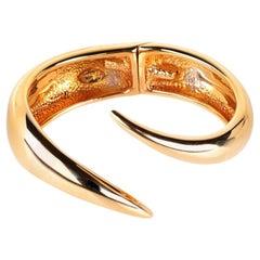 Giuseppe Zanotti Bracelets