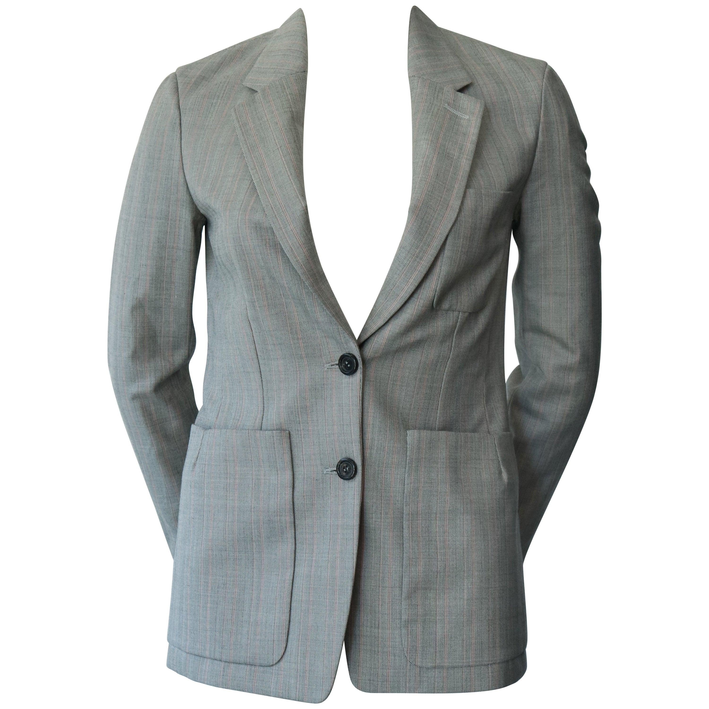 9a9a233ca7d Yves Saint Laurent Blazer For Sale at 1stdibs