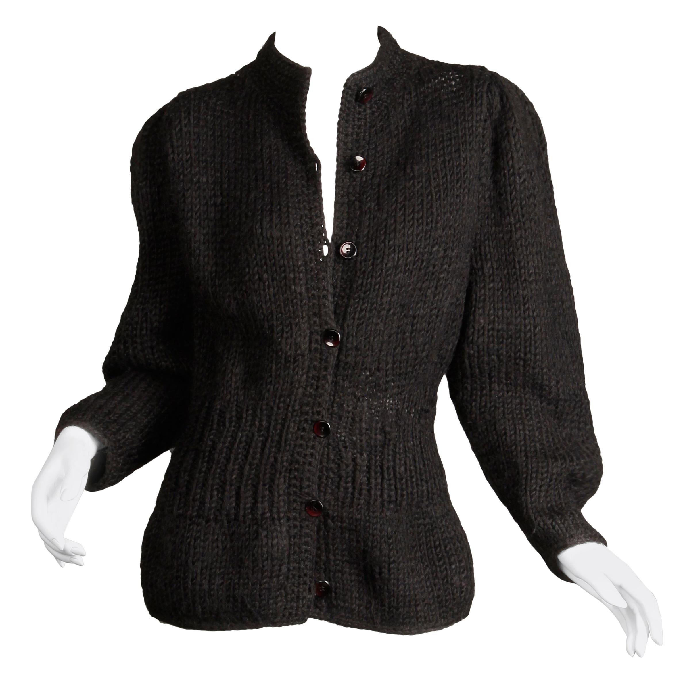 aa279921c92f Vintage I. Magnin: Dresses, Coats & More - 99 For Sale at 1stdibs