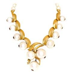 Revival Necklaces