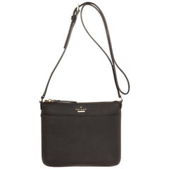 Kate Spade Women Cross body Cameron street tenley black PXRU7710-001