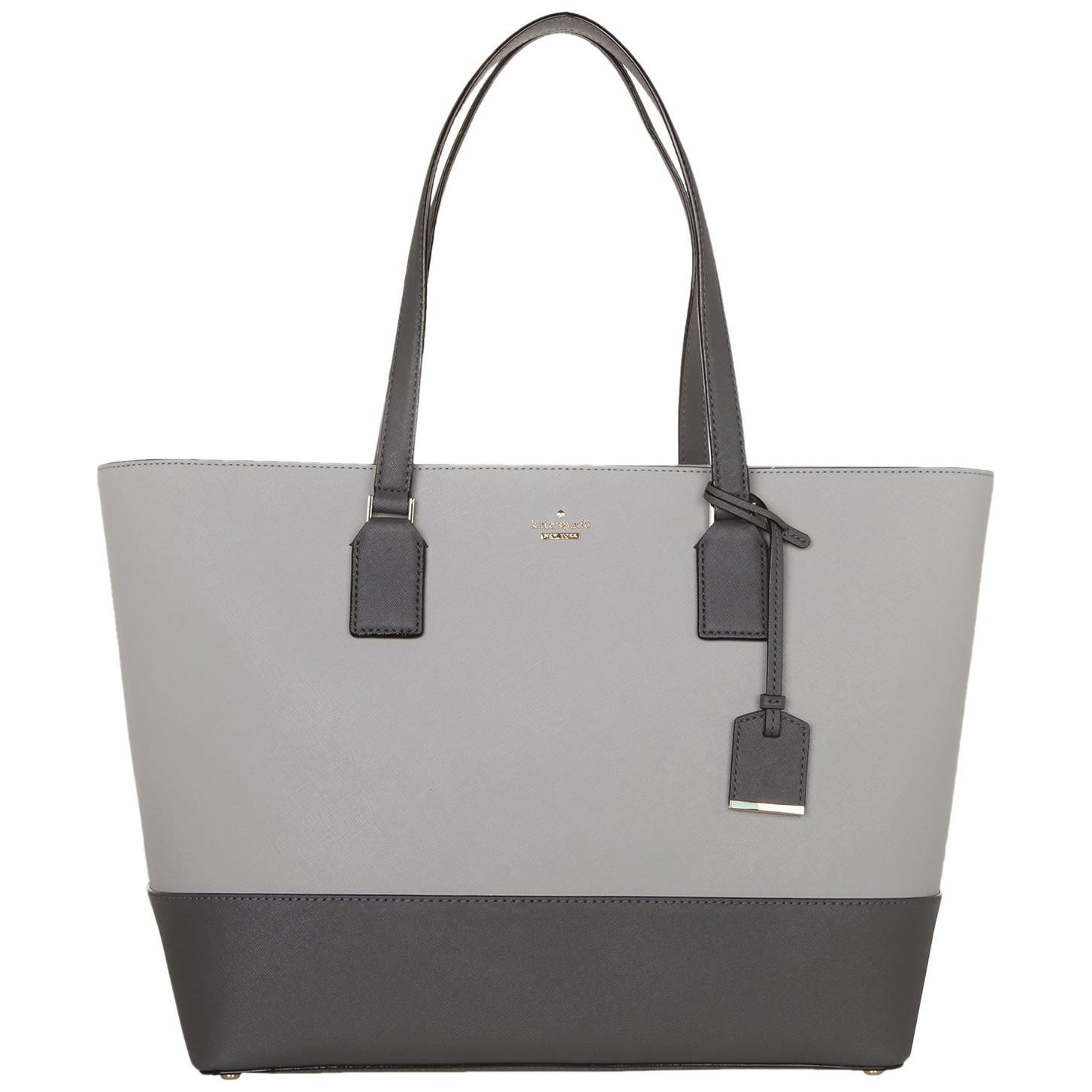Tote Bags on Sale at 1stdibs 2d45cc09ca30c