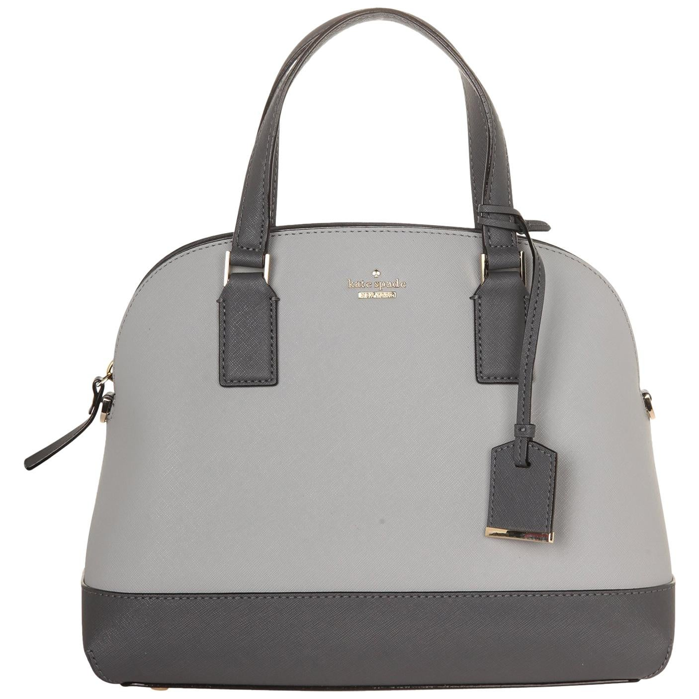 2010s Crossbody Bags and Messenger Bags - 278 For Sale at 1stdibs - Page 2 28641b6f1c38d