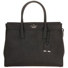 Kate Spade Women Satchel Cameron street candace satchel black PXRU5931-001