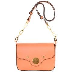 Coccinelle Women Shoulder bag Clessidra Pompelmo C1YC5150101-290