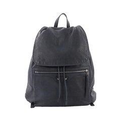 Balenciaga Classic Traveler S Backpack Leather