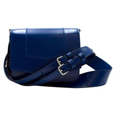 Byredo Blue Circuit Small Bag Small
