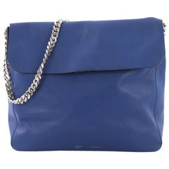 Celine by Phoebe Philo Medium Trotteur Hobo For Sale at 1stdibs 47e60f36a4739