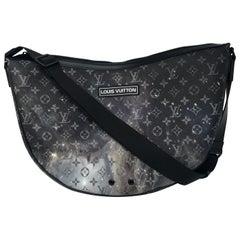Louis Vuitton Galaxy Alpha Hobo