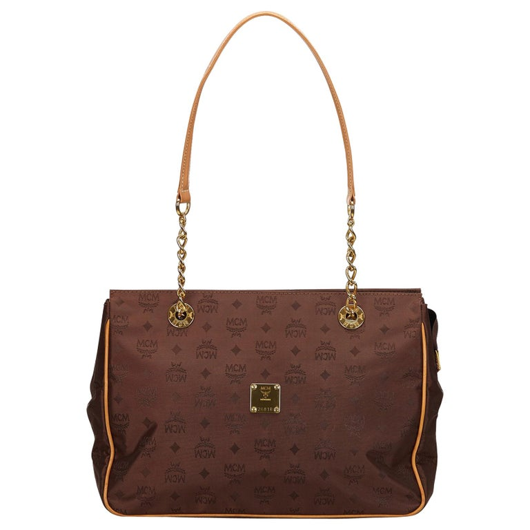 0546aba60 Mcm Tote Bag For Sale :: Dragonsfootball17