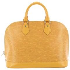 a5d431e96488 Louis Vuitton Lockit Handbag Monogram Vernis Kusama Infinity Dots MM ...