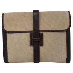 Hermès Clutches