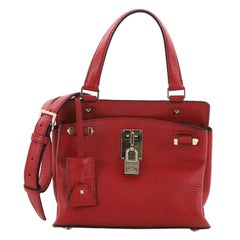 Valentino Handbags and Purses