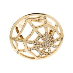 Chaumet Rings