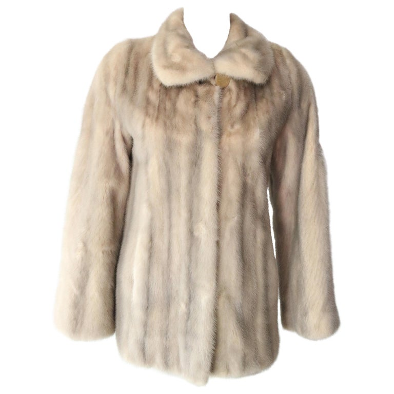 Saga Furs  For Sale