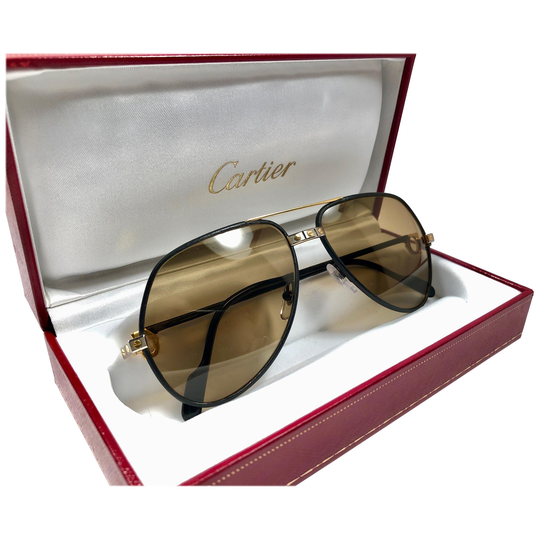 b225a2b0c0 Vintage and Designer Sunglasses - 1