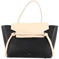 Celine Belt Bag Calfskin Small