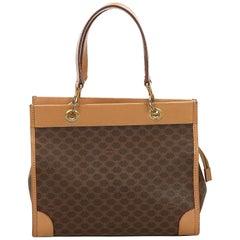 Celine Shoulder Bags