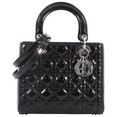 Christian Dior Tote Bags