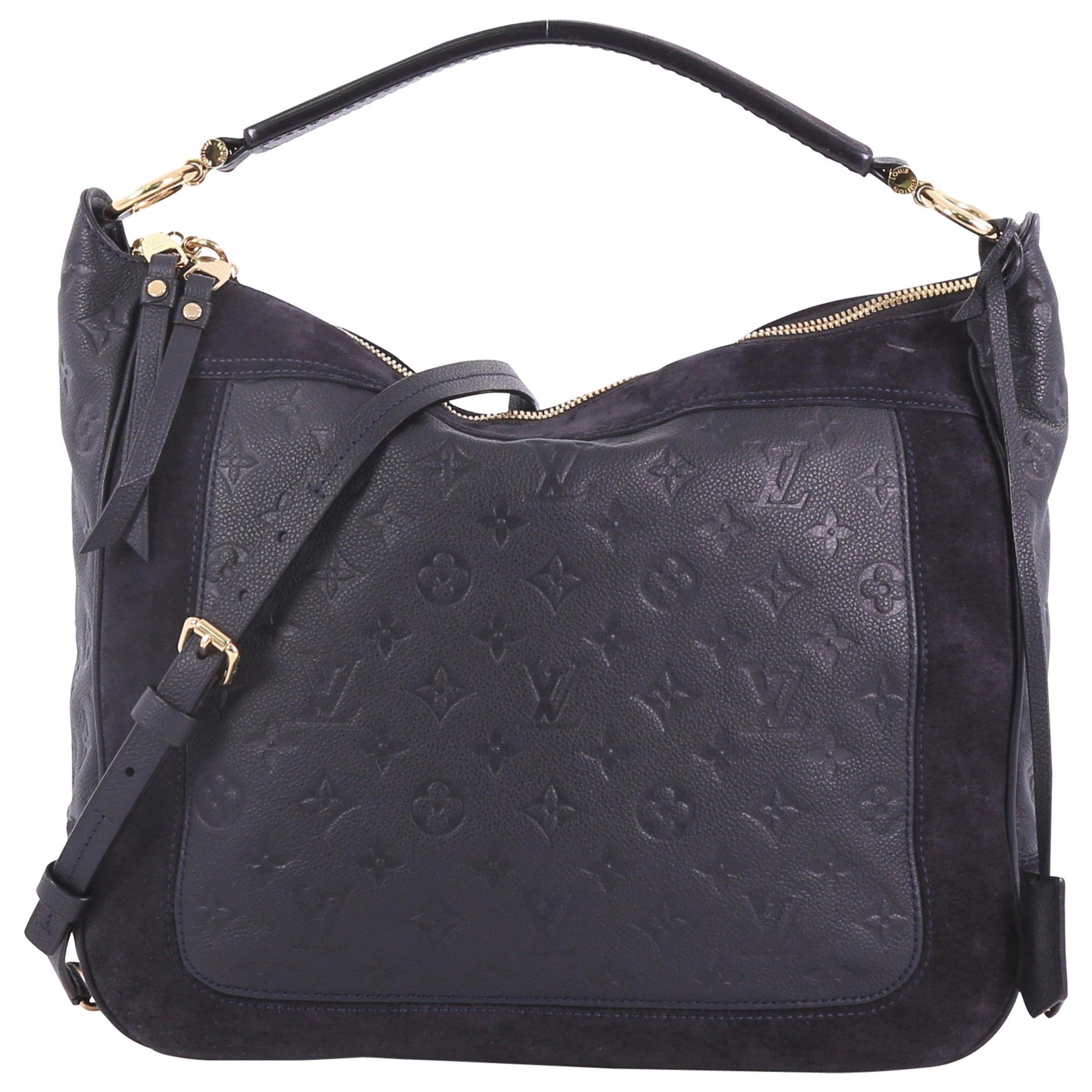 4a420131cd0c Rebag Top Handle Bags - 1stdibs
