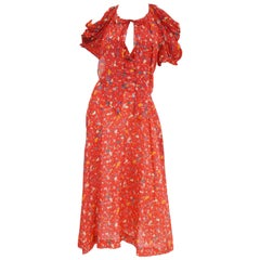 Red Evening Dresses and Gowns