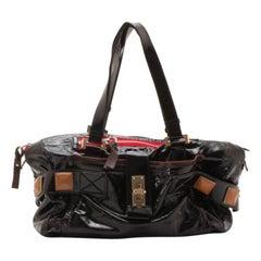 Chloe Tote Bags