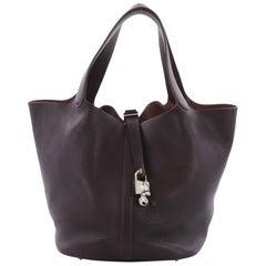Hermès Handtaschen und Portemonnaies