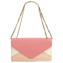 Chloe Crossbody Bags and Messenger Bags