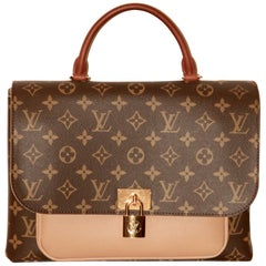 Louis Vuitton Marignan Messenger Bag
