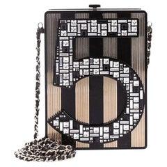 Chanel Handtaschen und Portemonnaies